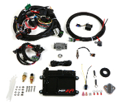 hp ecu &harness tpi and sr  ntk